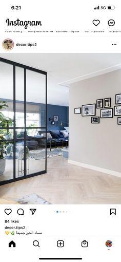 Divider, House Design, Room, Furniture, Home Decor, Bedroom, Decoration Home, Room Decor, Rooms