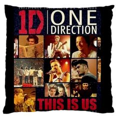 CHECK OUT THIS ONE DIRECTION STORE AT: onedirectionerscorner.weebly.com