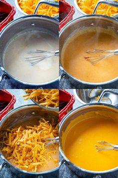 Gochujang Nacho Cheese Sauce Nacho Cheese Sauce, Butter Cheese, Wine Cheese, Appetizers For Party, Appetizer Recipes, Flavored Milk, Mexican Food Recipes, Ethnic Recipes, Homemade Butter