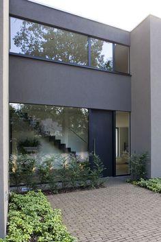 Villabouw Vlassak Verhulst: Exclusieve villabouw, Renovatie, Verbouwingen, Landgoederen, Exclusieve architectuur, Interieurarchitectuur.jpeg