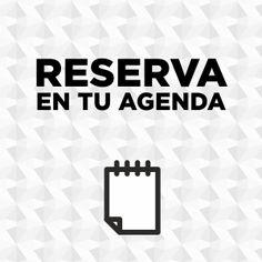 Marketing de las Artes 014: descargarte las presentaciones  #GestiónCultural