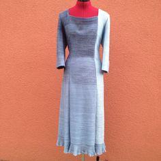 dress moon | lena milagros