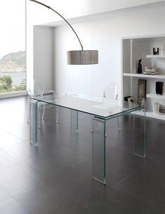 juegos de comedor para comedor mesas comedor de mesas mesa de vidrio mesas vidrio comedor vidrio decoracion beltran
