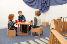 Bogenleiter Sprossenbogen Kletterbogen : Bogenleiter cm spielzeug early childhood