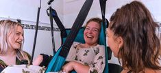 Para Mobility is Australia's leading supplier and manufacturer of disability equipment. Enquire today for more information on our products. Disability, Australia