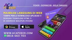 #pokeronline #pokerindonesia #pokeronlineindonesia #poker88life #poker88city #agenpokerglx #dominoasia #agenpoker #agenpokerindonesia #pokerplayer #situspoker #websitepoker #pokergame #bandarpoker #bandarpokeronline #situspoker #websitepoker #acapoker #glxpoker #judipoker #judipokeronline #situsjudionline #websitejudi #judionline #judipoker #judipokeronline #bandarjudi #bandarjudionline #bandarjudipoker #judipokeruangasli #poker #judipokeruangasli #dominoqq #pokerasia #judionlineindonesia Poker Online, Website, Iphone, Game, Games, Toy