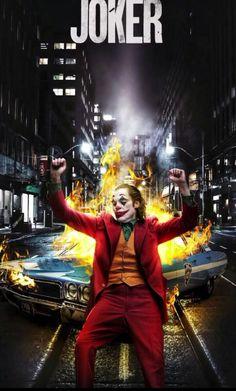 Joaquin Phoenix, Spiderman Art, Amazing Spiderman, Comic Movies, Movie Tv, Joker Character, Joker Phoenix, Dc Comics, Der Joker