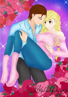 Valentine's Hug #on arms