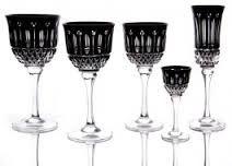 Resultado de imagem para taças de vinho tinto