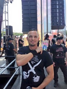 mark tremonti                                                                                                                                                                                 More