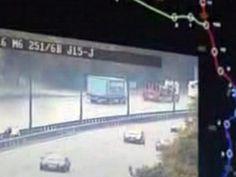 Arrestohen dy shqiptarë në Angli - http://www.top-channel.tv/artikull.php?id=262113