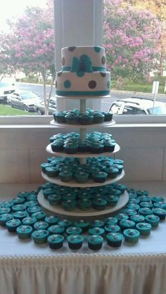 Cake And Decor 1220 : 1000+ images about 15 anos on Pinterest Purple ...