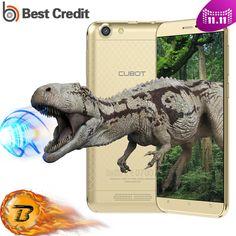 >>>Coupon CodeOriginal 4150mAh Original Cubot Dinosaur Mobile Phone 5.5inch Cellphone Quad Core Andriod 6.0 MT6735A 8MP 3GB RAM 16GB ROMOriginal 4150mAh Original Cubot Dinosaur Mobile Phone 5.5inch Cellphone Quad Core Andriod 6.0 MT6735A 8MP 3GB RAM 16GB ROMIt is a quality product...Cleck Hot Deals >>> http://id853729046.cloudns.ditchyourip.com/32651036642.html images