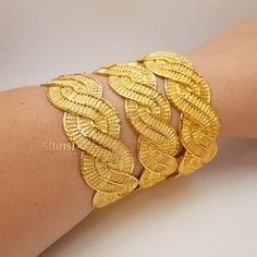 Pearl Choker, Chokers, Pearls, Bracelets, Gold, Jewelry, Jewerly, Jewlery, Beads