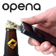 "The Opena is the worlds coolest iPhone case! Use coupon code ""facebook"" for a 10% discount   Openacase.com: iPhone case meets bottle opener - The Opena is the worlds coolest iPhone case! Use coupon code ""facebook"" for a 10% discount. http://on.fb.me/m1TtQH  - sponsored"