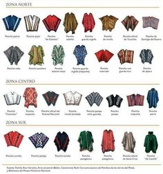 Have you ever ridden in a poncho? When I visit a new country I try to immerse myself in the horse culture choosing to ride in the traditional tack (even if a English saddle is available) and dress in the clothing that is inherent to. Riding Holiday, Capes & Ponchos, Inverted Triangle, Fictional World, My Roots, Mendoza, Crochet Shawl, Couture, South America