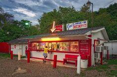 These 10 Little Known Kentucky Restaurants Are Hidden Treasures