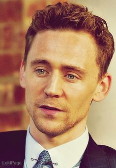 Tom Hiddleston Loki | Tom hiddleston