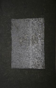 Quinte-Essence — air eau terre feu éther — Galerie Jaeger Bucher — Exposition — Slash Paris