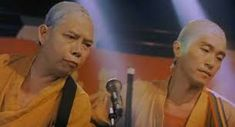 Image result for stephen chow shaolin soccer Shaolin Soccer, Stephen Chow, Chow Chow, Image, Pickling
