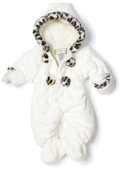c6f8d956e 45 Best newborn winter clothes images