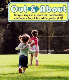 Favorite Parks/Playgrounds in Issaquah, WA