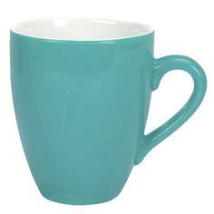 Tasse 1,99 € <3 Hier kaufen: http://www.stylefruits.de/wohnen/tasse-butlers/w3825254