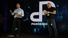 Panamá es el hub digital de la región y se promueve como destino turístico