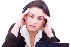 Sick Building Syndrome May Be Linked To Migraines