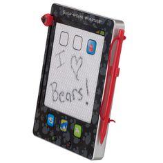 PawPad™ | Build-A-Bear Workshop