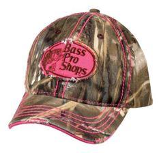 158 Best Bass pro shop images  3f3477c1355d