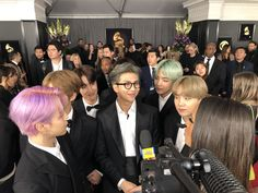 Find images and videos about bts, park jimin and kim taehyung on We Heart It - the app to get lost in what you love. Seokjin, Namjoon, Taehyung, Jimin, Bts Bangtan Boy, Jung Hoseok, K Pop, All Bts Members, Fandom