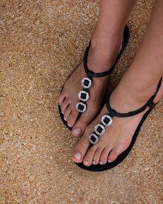 Hoka Women S Shoes Clearance Key: 6525361328 Sandals 2018, Bling Sandals, Ipanema Sandals, Clearance Shoes, Size 9 Shoes, Miller Sandal, Tory Burch, Flip Flops, Women Sandals