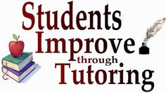 Tutoring Can Be a Serious Profession | Gig.com