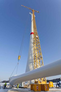 Liebherr Tower Cranes Lift Operator Training OSHA & ANSI Compliant www.scissorlift.training