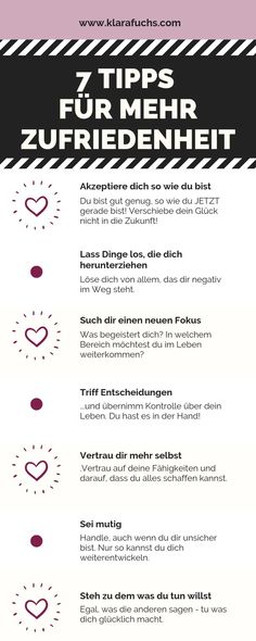 How to get happier - Klara Fuchs - More serenity, self-confidence and satisfaction in life. Accept yourself as you are, find a new foc - Sigmund Freud, Intp, Infj Infp, Motivational Quotes, Inspirational Quotes, Quotes Positive, Love Your Enemies, Developmental Psychology, Behavioral Psychology