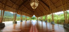 Visit our fine selection of venues in Ubud where to host retreats. We provide the largest online resource dedicated, exclusively to retreat centers in Bali. Bali Yoga, Yoga Retreat, Ubud, Healing, Travel, Viajes, Destinations, Traveling, Trips