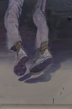 Figure Painting, Painting & Drawing, Art Sketches, Art Drawings, Renaissance Kunst, Aesthetic Art, Dark Art, Les Oeuvres, Art Inspo