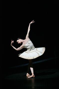 https://flic.kr/p/naM5fz | Tyll (Beyond the Tutu) | Sofia Menteguiaga Koninklijk Ballet Vlaanderen in Tyll by Alexander Ekman © Hans Gerritsen