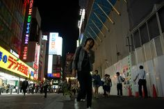 外神田  暑気払いの夜 : 東京雑派  TOKYO ZAPPA