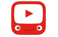 "Google revela o novo ""YouTube Kids"""