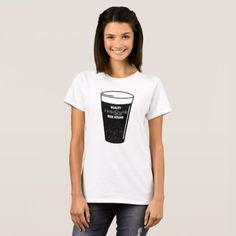 #funny - #Beauty is in the Eye of the Beer Holder T-Shirt