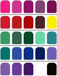 Your choice: Colores y armonías II Winter Colors, Summer Colors, Coffee Date Outfits, Deep Winter, Olive Skin, Fantasy Hair, Colour Pallette, Cool Tones, Season Colors