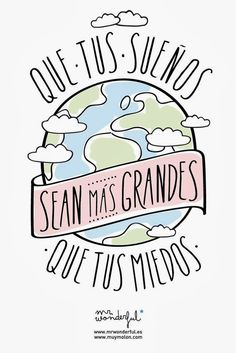 feliz dia mr wonderful - Buscar con Google
