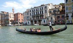 Ce poti face o zi la Venetia