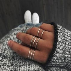 Piercing Chart, Piercing Ring, Piercings, Cute Jewelry, Jewelry Accessories, Fashion Accessories, Fashion Necklace, Fashion Jewelry, Maxi Collar