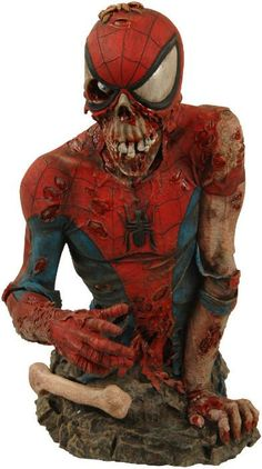 Marvel Zombies - Visit to grab an amazing super hero shirt now on sale!