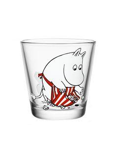 Maman Moomin à la plage, 21 cl - Tove Slotte 2013 - Iittala - RoyalDesign. Moomin Shop, Moomin Mugs, Moomin Valley, Tove Jansson, Scandinavian Living, Nordic Design, Deco Table, Design Museum, Metal Furniture