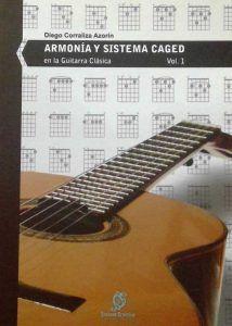 Diego Corraliza Azorín   Descubre la biografía de Diego Corraliza Azorín profesor de guitarra clásica y concertista internacional, conoce más sobre su música y trayectoria.  #diegocorraliza #guitarraclasica #guitar