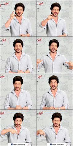 253 Best Jab Harry Met Sejal Images Shahrukh Khan Srk Movies